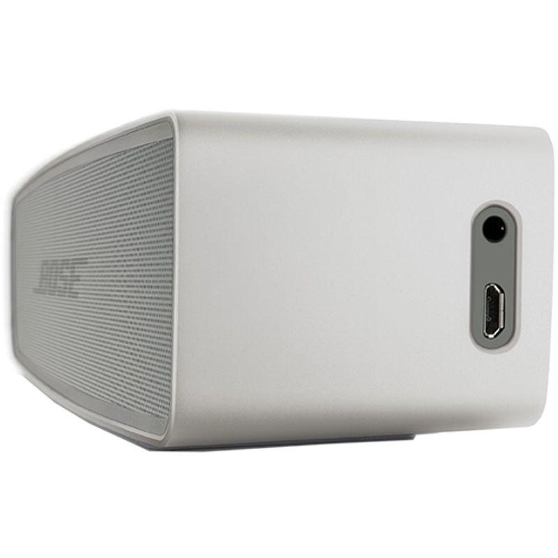bose-soundlink-mini-ii-wireless-boxa-portabila--argintiu-63186-2-700