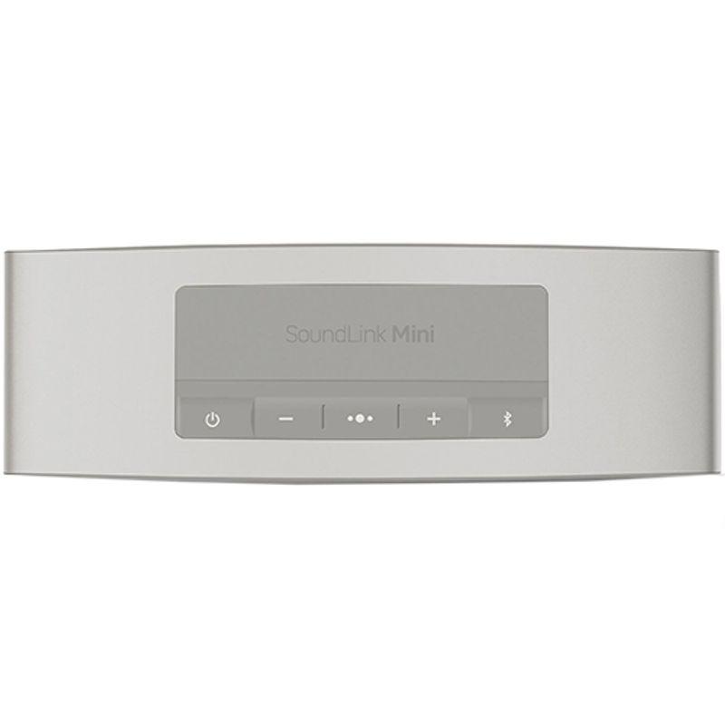 bose-soundlink-mini-ii-wireless-boxa-portabila--argintiu-63186-3-350
