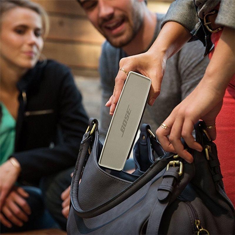 bose-soundlink-mini-ii-wireless-boxa-portabila--argintiu-63186-4-879