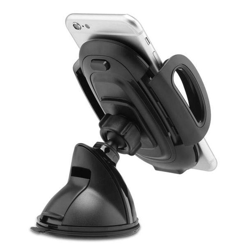 aukey-hd-c6-suport-pentru-telefon--montare-pe-parbriz-sau-bordul-masinii--rotire-360-de-grade-63238-1-476