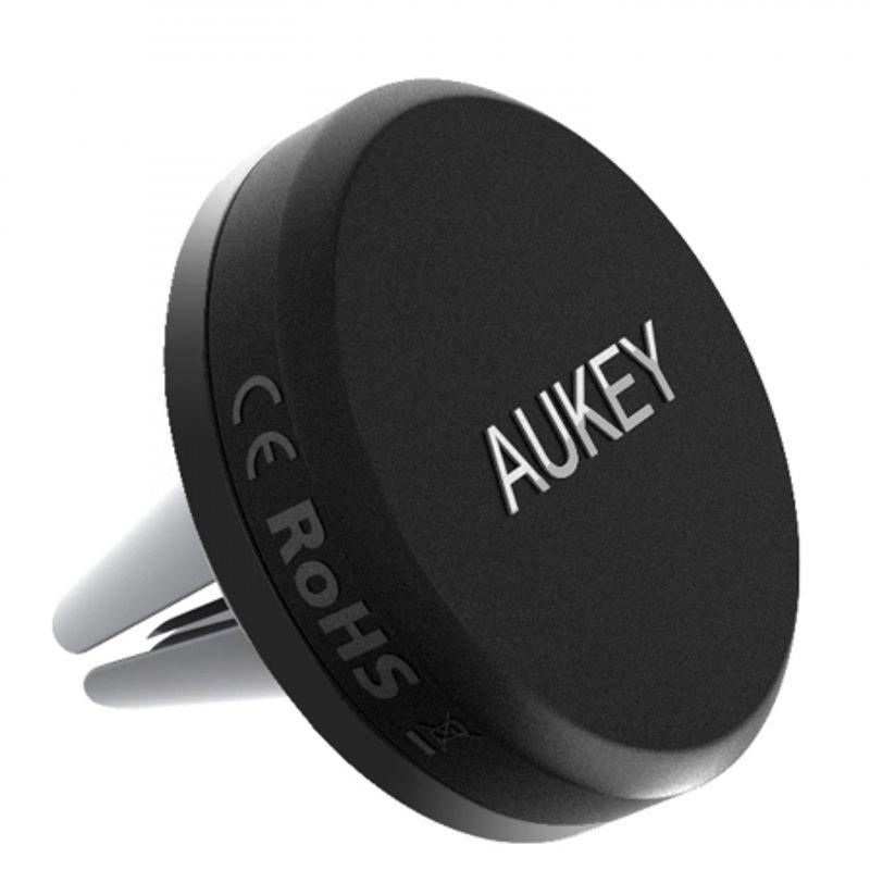 aukey-hd-c5-suport-auto-magnetic-pentru-telefon--63242-427