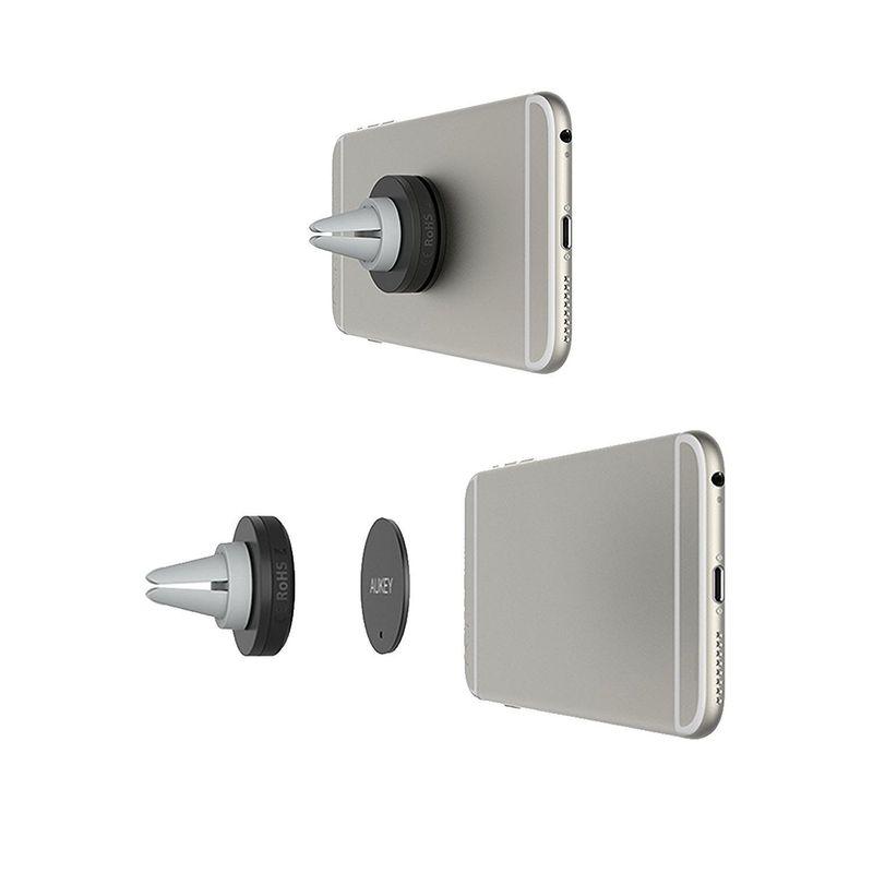 aukey-hd-c5-suport-auto-magnetic-pentru-telefon--63242-2-962