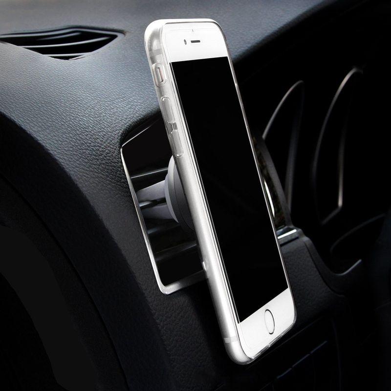 aukey-hd-c5-suport-auto-magnetic-pentru-telefon--63242-4-817