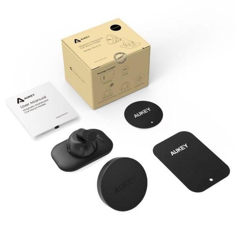 aukey-hd-c13-suport-magnetic-pentru-telefon--montare-pe-bordul-masinii--63244-1-875