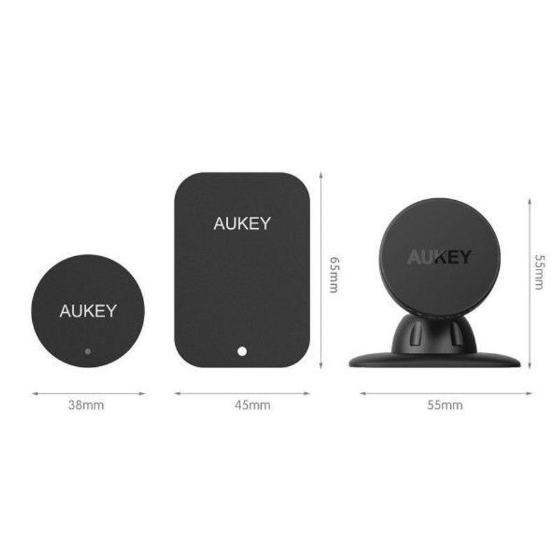 aukey-hd-c13-suport-magnetic-pentru-telefon--montare-pe-bordul-masinii--63244-3-869