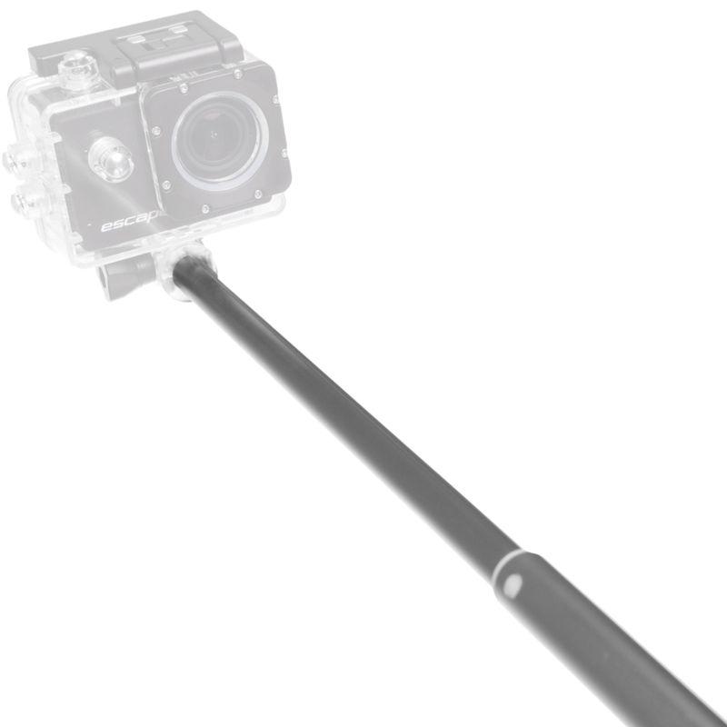 kitvision-selfie-stick-extensibil-cu-control-telecomanda--adaptor-trepied--carabiniera-63300-447-405