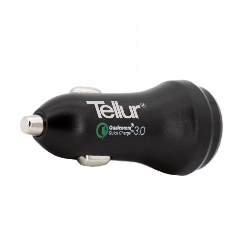 tellur-incarcator-auto-qc-3-0--qc-3-0-2-4a---negru-63333-1-277