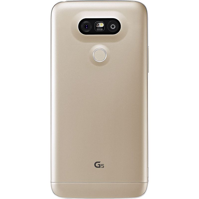 lg-g5-se-5-3---octa-core--32gb--3gb-ram--lte--4g-auriu-63369-1-369