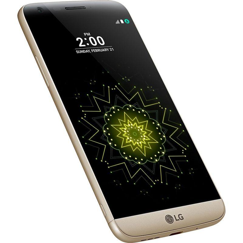 lg-g5-se-5-3---octa-core--32gb--3gb-ram--lte--4g-auriu-63369-2-697