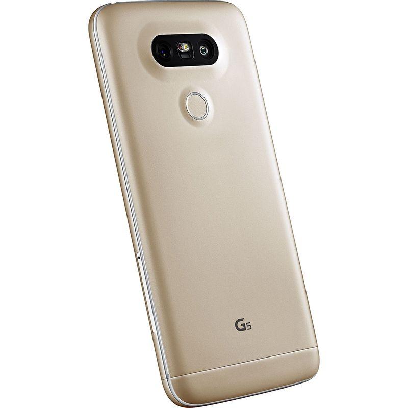 lg-g5-se-5-3---octa-core--32gb--3gb-ram--lte--4g-auriu-63369-3-753