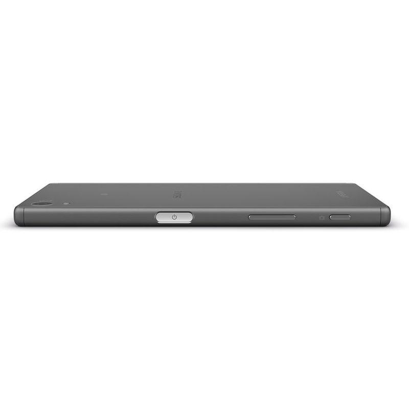 sony-xperia-z5-007-spectre-edition-5-2---dual-sim--octa-core--32gb--3gb-ram--lte--4g-negru-63423-649-77