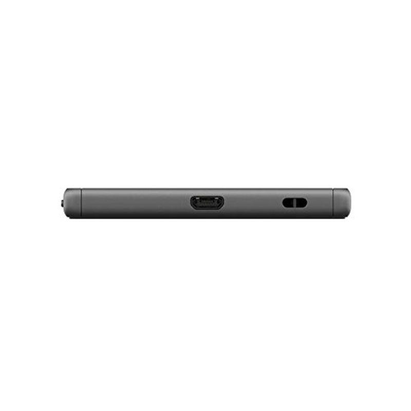 sony-xperia-z5-007-spectre-edition-5-2---dual-sim--octa-core--32gb--3gb-ram--lte--4g-negru-63423-650-816