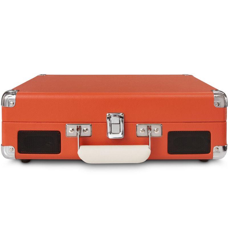 crosley-cruiser-cr8005a-pick-up-portabil--portocaliu-63443-2-367