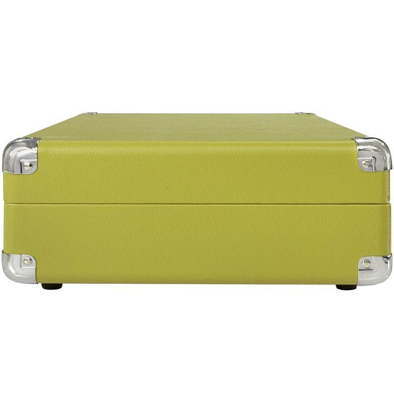 crosley-cruiser-cr8005a-pick-up-portabil--verde-63445-2-525