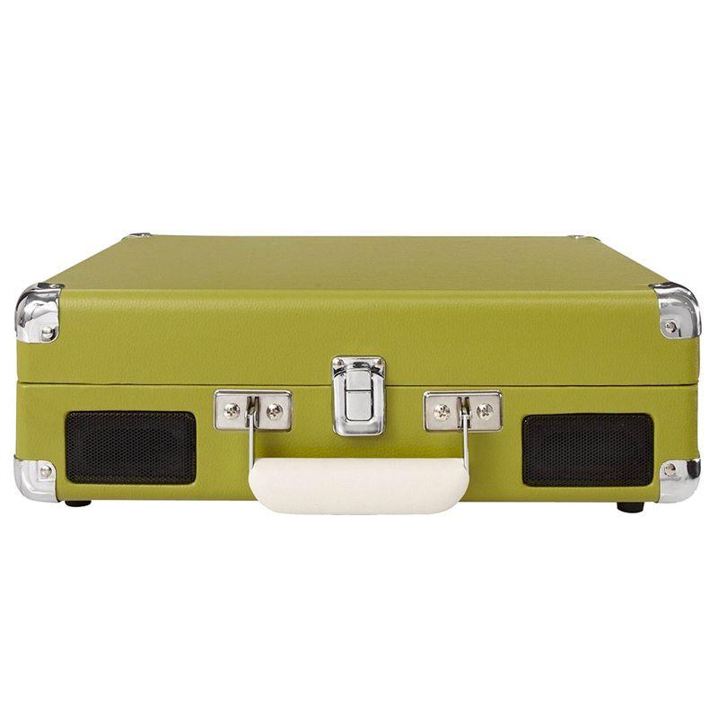crosley-cruiser-cr8005a-pick-up-portabil--verde-63445-3-332
