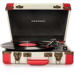 crosley-executive-cr6019a-pick-up-portabil--rosu-63446-508