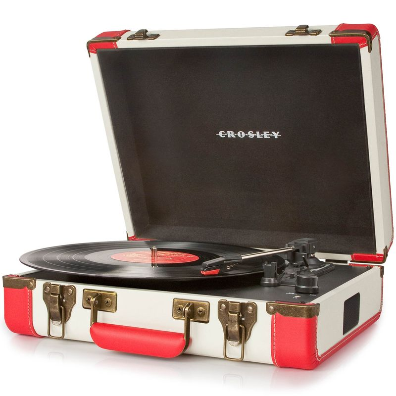 crosley-executive-cr6019a-pick-up-portabil--rosu-63446-1-836