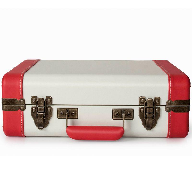 crosley-executive-cr6019a-pick-up-portabil--rosu-63446-2-200