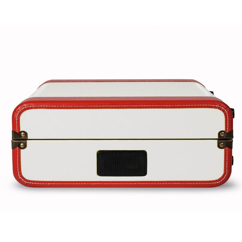 crosley-executive-cr6019a-pick-up-portabil--rosu-63446-3-997
