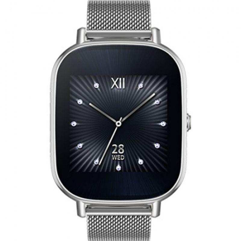 asus-zenwatch-2-wi502q-smartwatch--otel-inoxidabil-curea-metal--argintiu-63589-305