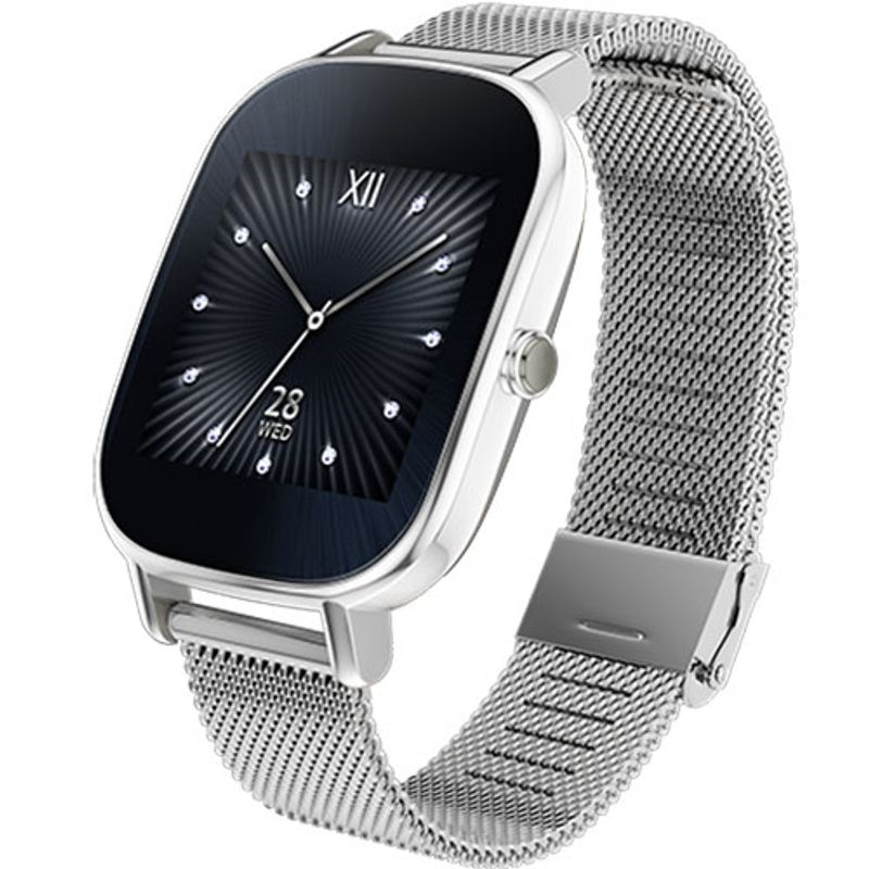 asus-zenwatch-2-wi502q-smartwatch--otel-inoxidabil-curea-metal--argintiu-63589-1-444