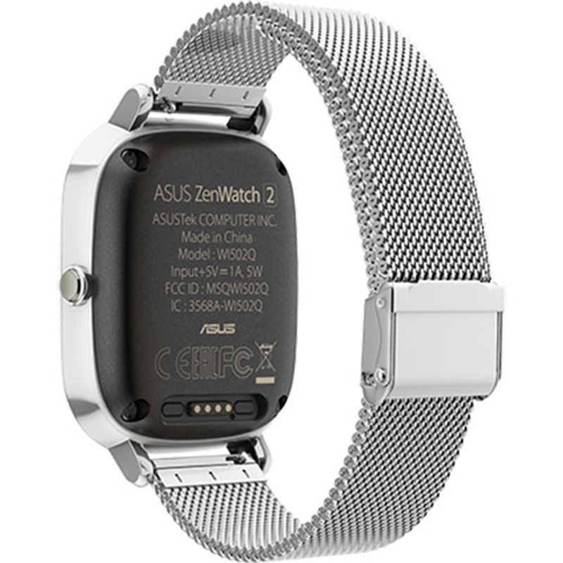asus-zenwatch-2-wi502q-smartwatch--otel-inoxidabil-curea-metal--argintiu-63589-2-166