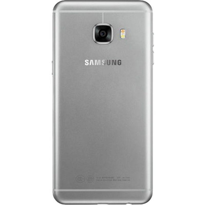 samsung-galaxy-c5-c5000-5-2---dual-sim--octa-core--64gb--4gb-ram--lte--4g-gri-63595-1-101