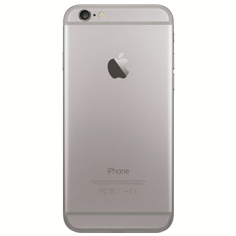 apple-iphone-6-4-7------dual-core--1gb-ram--32gb--4g-space-gray-63686-1