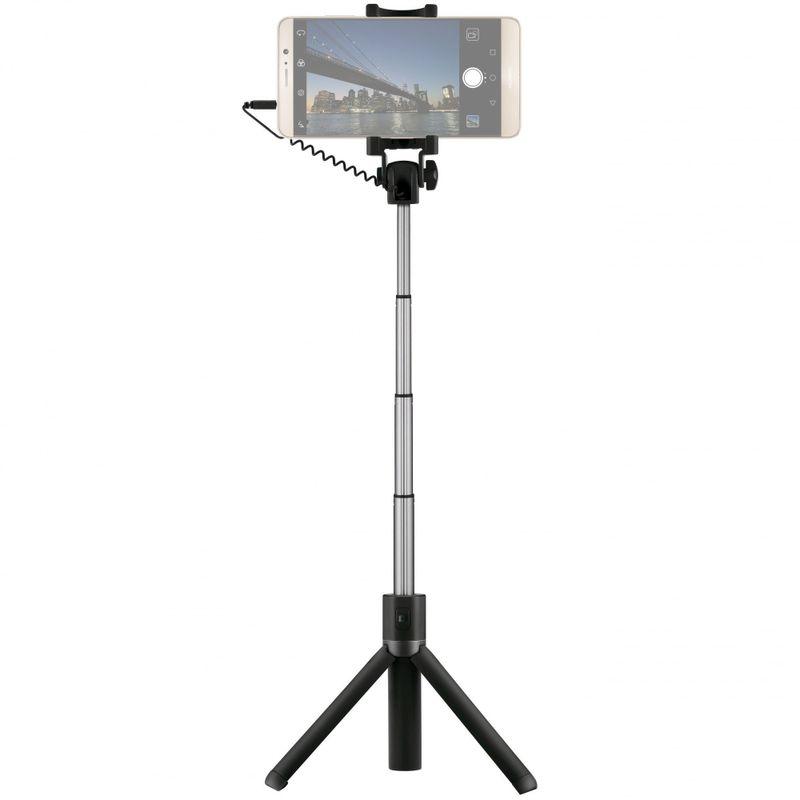huawei-af-14-selfie-stick-cu-fir--negru-64539-1-566