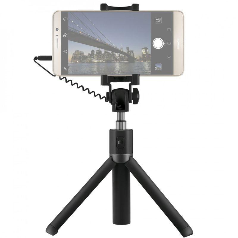 huawei-af-14-selfie-stick-cu-fir--negru-64539-2-23