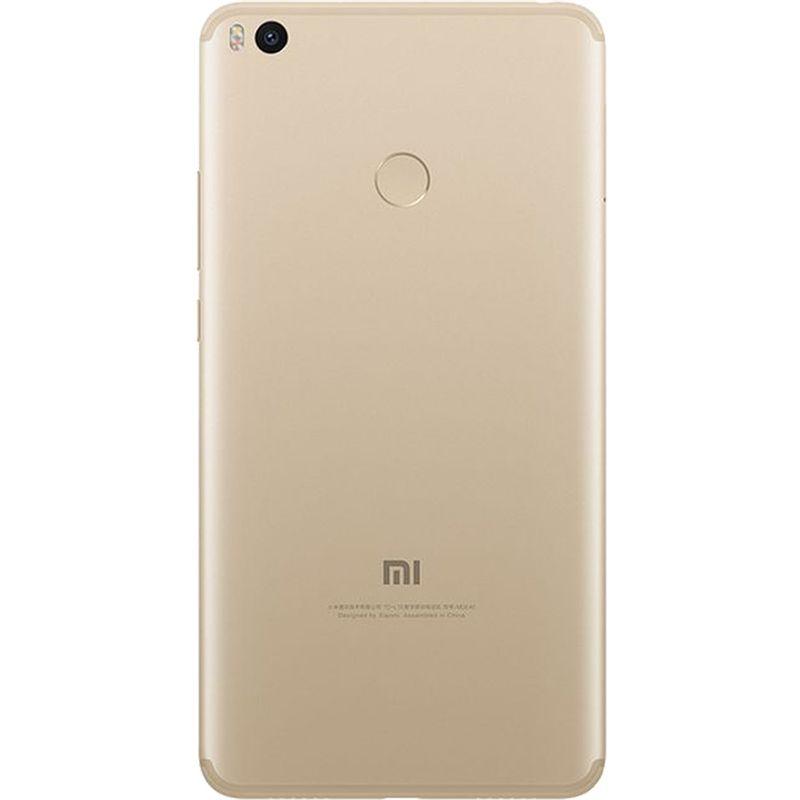xiaomi-mi-max-2-6-4------dual-sim--octa-core--4gb-ram--64gb--4g-auriu-64482-1-148
