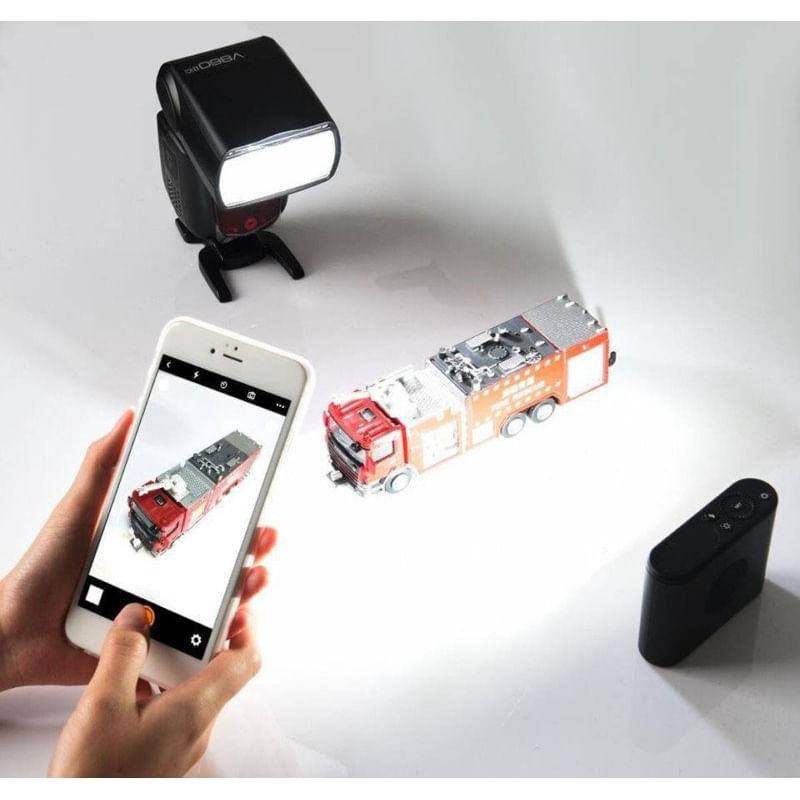 godox-a1-blit-pentru-telefonul-mobil--transmitator-integrat-64386-457-302
