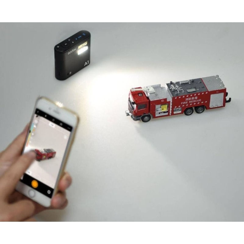 godox-a1-blit-pentru-telefonul-mobil--transmitator-integrat-64386-458-490
