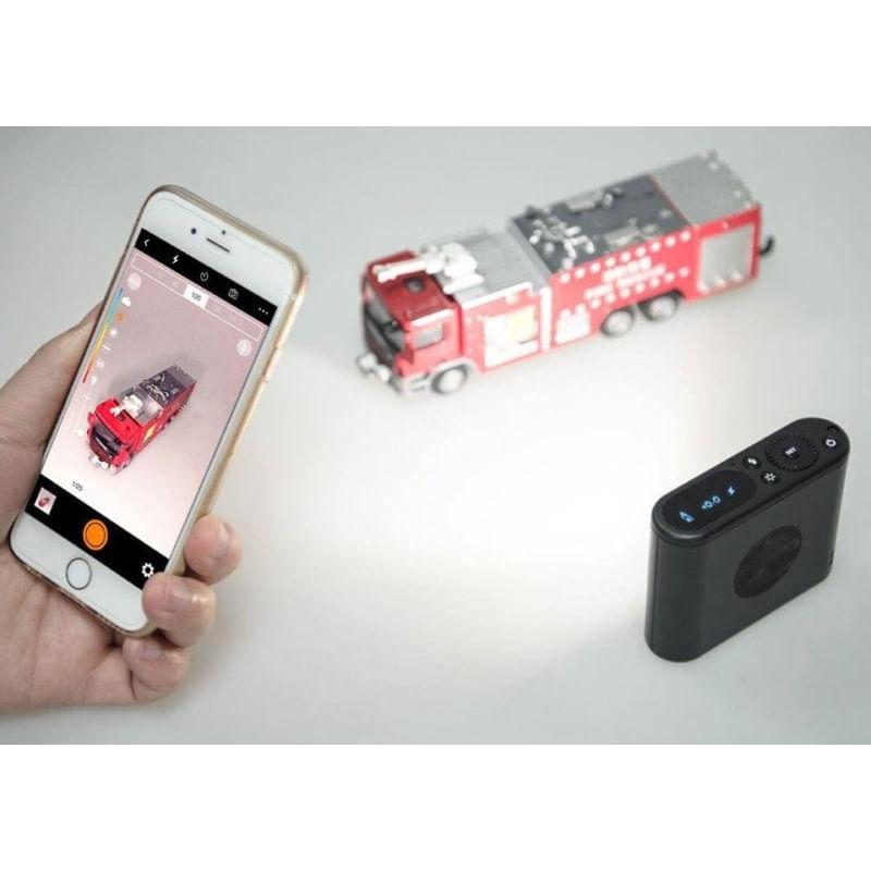 godox-a1-blit-pentru-telefonul-mobil--transmitator-integrat-64386-459-426