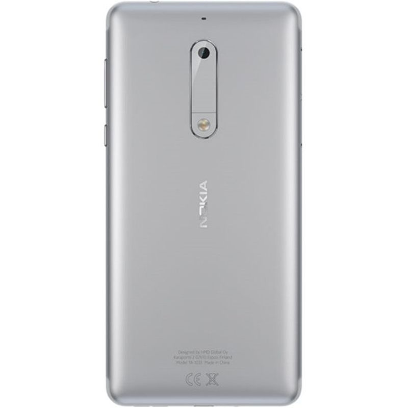 nokia-5-5----dual-sim--octa-core--2gb-ram--16gb--silver-64330-1-938