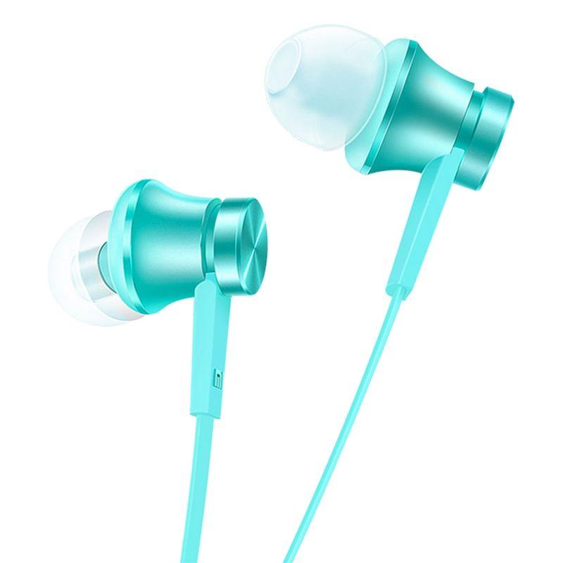 xiaomi-mi-basic-casti-audio-in-ear--albastru-64320-1-706