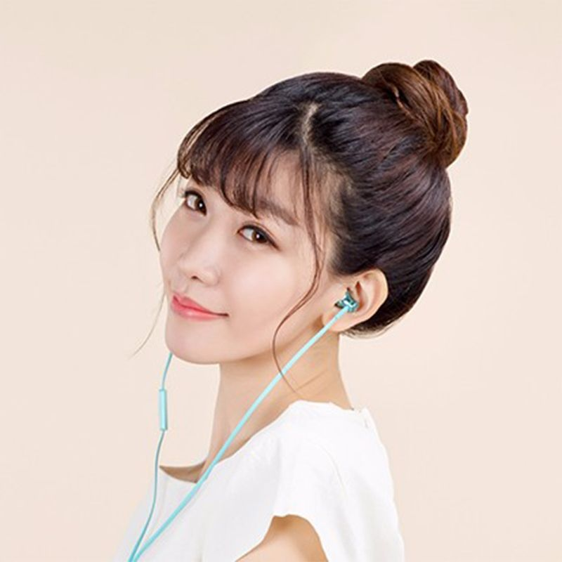 xiaomi-mi-basic-casti-audio-in-ear--albastru-64320-2-746