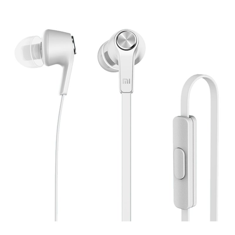 xiaomi-mi-basic-casti-audio-in-ear--argintiu-64319-1-258