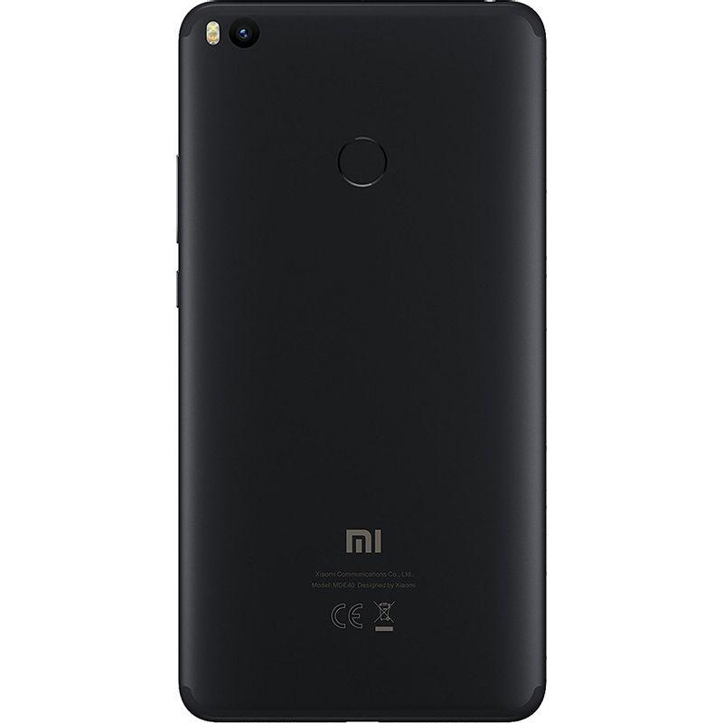 xiaomi-mi-max-2-6-4------dual-sim--octa-core--4gb-ram--64gb--4g-negru-64309-1-11