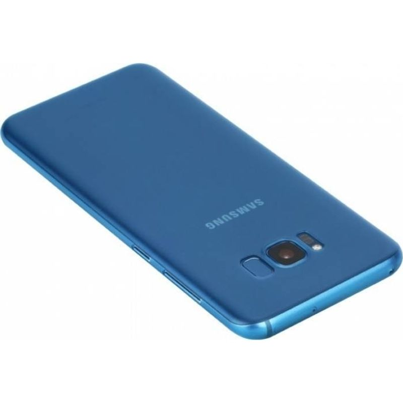 benks-lollipop-husa-pentru-samsung-galaxy-s8-plus--albastru-mat-64249-2-255