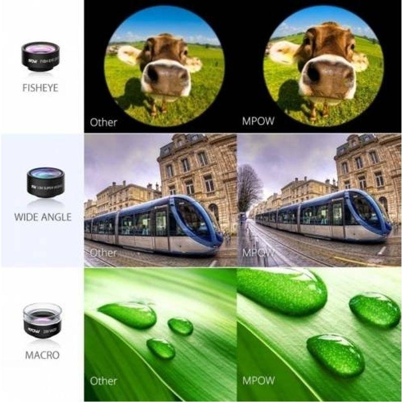 mpow-mlens-v1-professional-set-lentile-foto-premium-64235-1-922