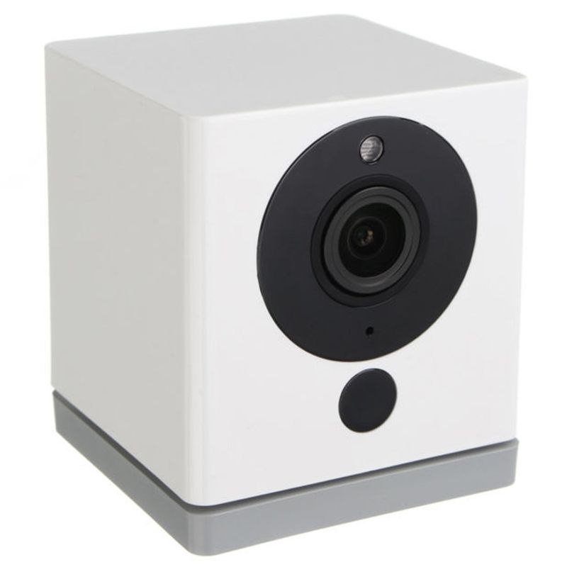 xiaomi-small-square-smart-camera-de-supraveghere--wi-fi-64224-1-843