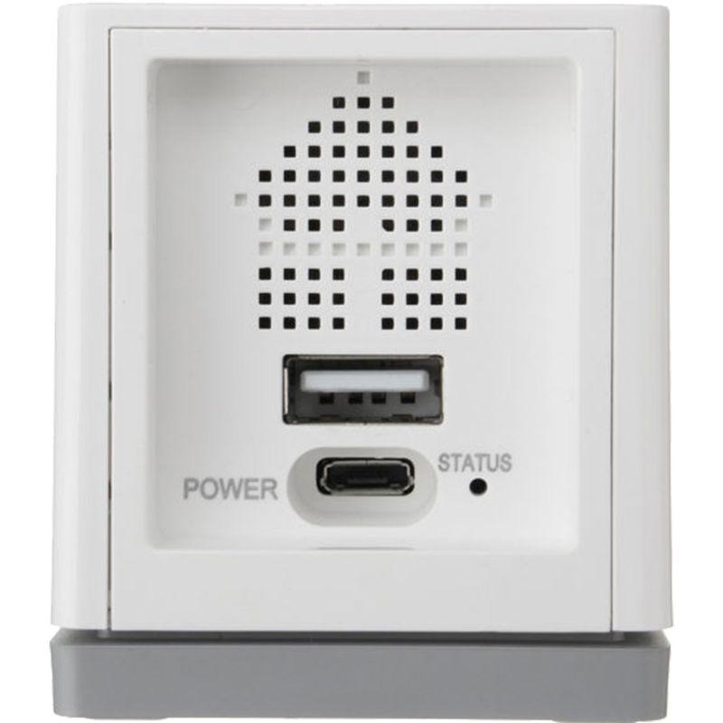 xiaomi-small-square-smart-camera-de-supraveghere--wi-fi-64224-2-753