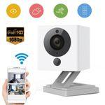 xiaomi-small-square-smart-camera-de-supraveghere--wi-fi-64224-3-323