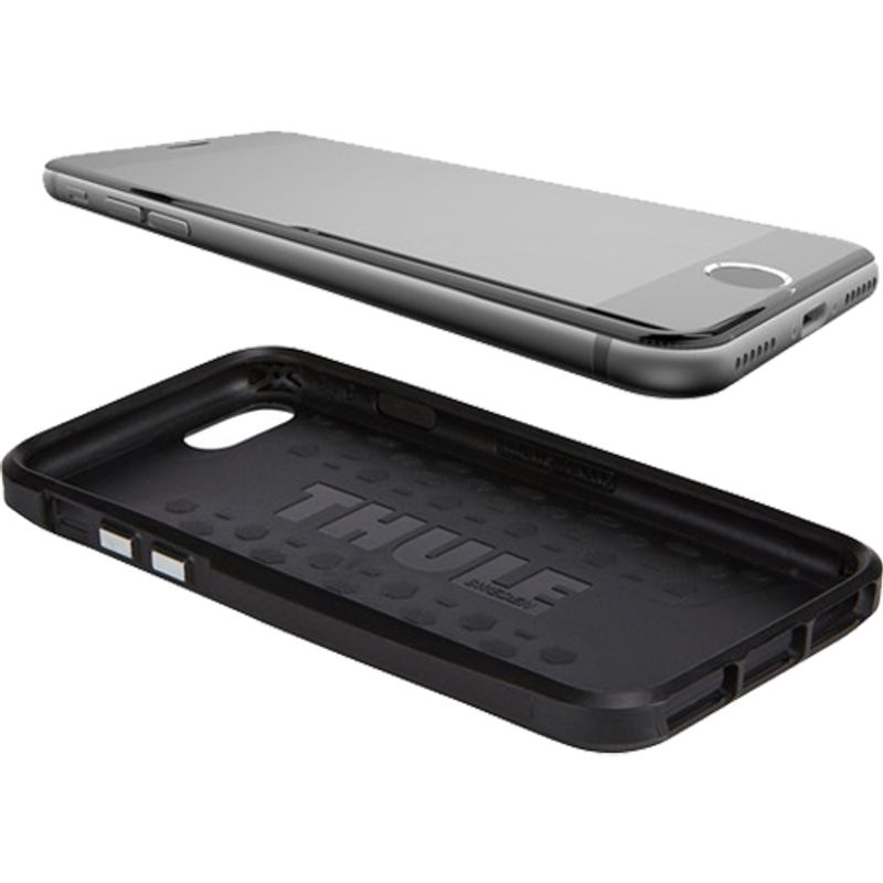 thule-atmos-x3-slim-anti-shock-husa-capac-spate-apple-iphone-7--negru-64206-2-119