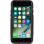 thule-atmos-x3-slim-anti-shock-husa-capac-spate-apple-iphone-7--negru-64206-3-935