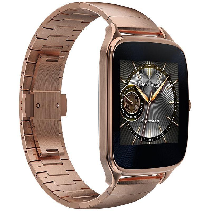 asus-zenwatch-2-smartwatch--curea-metalica--auriu-64049-2-948