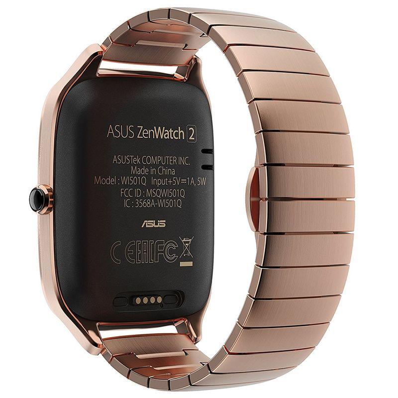asus-zenwatch-2-smartwatch--curea-metalica--auriu-64049-3-107