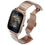 asus-zenwatch-2-smartwatch--curea-metalica--auriu-64049-4-413