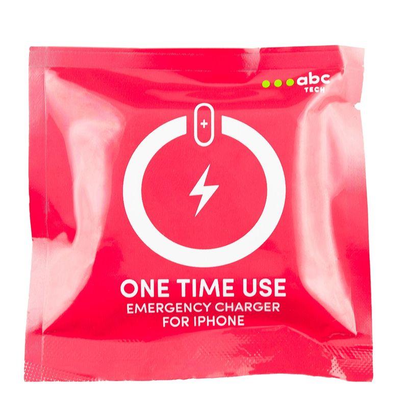 abc-tech-baterie-externa-unica-de-urgenta-pentru-iphone-64020-1-821